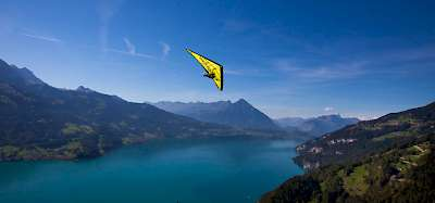 /site/assets/files/1043/hanggliding.jpg