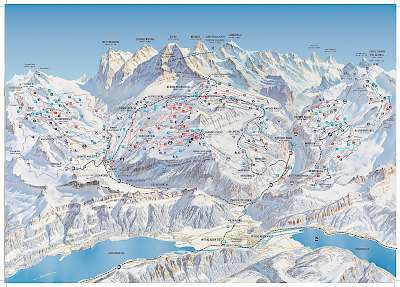 /site/assets/files/1043/interlaken-winter-map.jpg