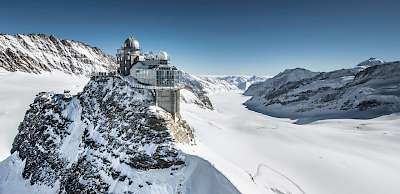 /site/assets/files/1043/jungfraujoch.jpg